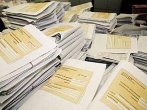 Χωριστές φορολογικές δηλώσεις συζύγων: Πότε συμφέρει (παράδειγμα)