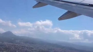 ΚΕ.Π.ΚΑ. Δυτικής Μακεδονίας: Χάσατε την πτήση σας; Ξέρετε τη ρήτρα «Μη εμφάνισης»;