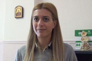 Γρεβενά: Δωρεάν Τεστ Μνήμης-Εκστρατεία ενημέρωσης για το Alzheimer (βίντεο)