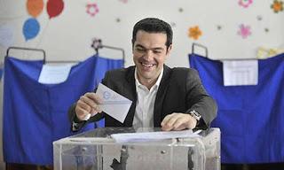 Πρόωρες εκλογές: Ποιες είναι οι επικρατέστερες ημερομηνίες