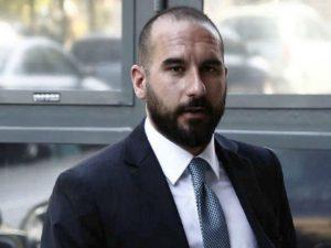 Τι είπε ο Κυβερνητικός Εκπρόσωπος Δ. Τζανακόπουλος για τις προσλήψεις και εκλογές