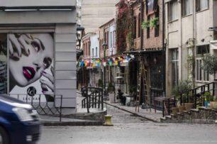 Πολιτιστικό Ίδρυμα Ομίλου Πειραιώς: Ευρωπαϊκές Ημέρες Χειροτεχνίας στη Θεσσαλονίκη