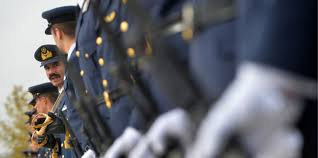 Tο Κέντρο Συμβουλευτικής και Προσανατολισμού (ΚΕ.ΣΥ.Π.) της Δευτεροβάθμιας Εκπαίδευσης Γρεβενών διοργανώνει ημερίδα με θέμα :  «Ένστολα Επαγγέλματα: Συμβουλευτική Επαγγελματικού Προσανατολισμού και Σταδιοδρομίας»
