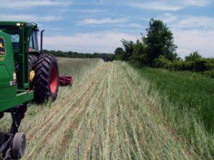 Αγρότες:Χαμηλότοκα δάνεια άνω των 10.000 ευρώ