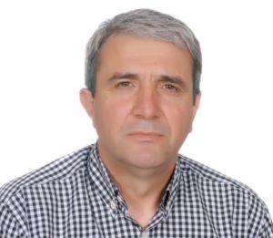 Κώστας Παλάσκας: Ανακοίνωση υποψηφιότητας για τον Δήμο Γρεβενών
