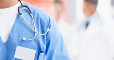 Οικογενειακός γιατρός: Όσοι δεν δηλώσουν χάνουν τη δυνατότητα προληπτικού ελέγχου -Βήμα βήμα η εγγραφή