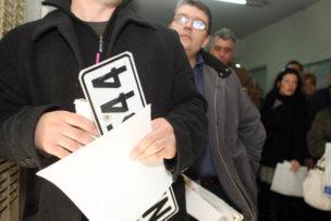 Τέλη κυκλοφορίας: Όλα τα δικαιολογητικά για την κατάθεση πινακίδων
