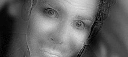 Η φωτογραφία που ζάλισε το διαδίκτυο: Με μισόκλειστα μάτια βλέπεις κάτι άλλο