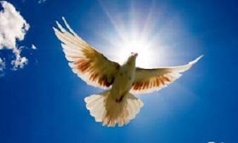 Εκδήλωση στο Καρπερό για τη γιορτή του Αγίου Πνεύματος. Γιορτάζει ο Ιερός Ναός Αγίας Τριάδος