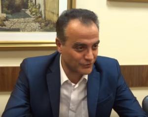Ο περιφερειάρχης Θ. Καρυπίδης για το ειδικό τιμολόγιο: Δεν θα ισχύει για τους εργαζόμενους της ΔΕΗ και για τους δικαιούχους του Κοινωνικού Τιμολογίου – Θα ισχύει για πάντα, όχι για ένα χρόνο (βίντεο)