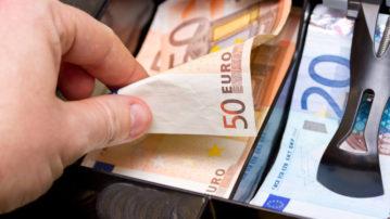 Νωρίτερα οι πληρωμές για ΚΕΑ,προνοιακά επιδόματα και επίδομα ενοικίου