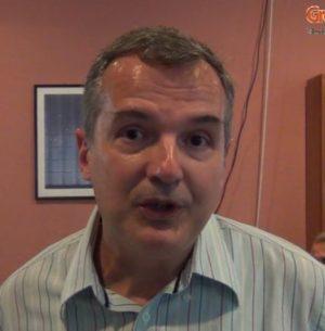 Γρεβενά: Παρουσίαση βιβλίου <<Λόγια Ριζωμένα>> του Αντ. Ν. Παπαβασιλείου (Βίντεο) κ&#8217; (Φωτογραφίες)