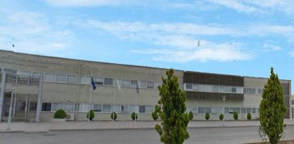 Στις περιζήτητες σχολές το Τμήμα Ψηφιακών Μέσων και Επικοινωνίας του ΤΕΙ Δυτικής Μακεδονίας στην Καστοριά