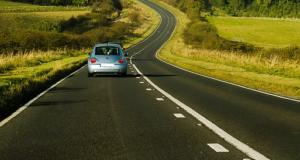 Μέχρι το 2025 υποχρεωτικά το 15% των αυτοκινήτων που θα κυκλοφορούν θα είναι ηλεκτροκίνητα