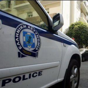 Συνελήφθη 39χρονος, στη Φλώρινα, σε βάρος του οποίου εκκρεμούσαν απόφαση Δικαστηρίου και Βούλευμα