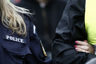 Νέες προσλήψεις στην Αστυνομία: Προβάδισμα σε ανέργους, πολυτέκνους – Δεν απαιτείται απολυτήριο Λυκείου