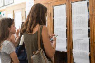 Οι πέντε οδηγίες Γαβρόγλου για τα κινητά μέσα στα σχολεία (εγκύκλιος)