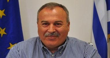 Η Αυτοδιοίκηση της Δυτικής Μακεδονίας πρέπει να βγει μπροστά για το Σκοπιανό!*Του Μάκη Ιωσηφίδη, πρώην Δήμαρχος Αμυνταίου- Επιχειρηματίας