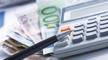 Φόροι: Νέα αναστολή πληρωμής για υποχρεώσεις Μαΐου