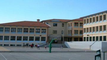 ΦΛΩΡΙΝΑ: Ο γιος πήρε αποβολή στο σχολείο κι ο πατέρας… έδειρε τον διευθυντή!
