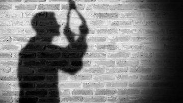 Αυτοκτονία 83ρονου στην Πτολεμαΐδα- «Δεν μπορούσε να ζήσει δίχως την αγαπημένη σύζυγο του, την οποία έχασε προ ολίγων ετών»