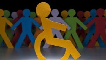Ε.Σ.Α.μεΑ.: Το αναπηρικό κίνημα αλληλέγγυο στους πρόσφυγες με αναπηρία