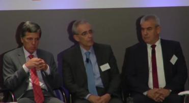 Ο βουλευτής Γρεβενών Χρήστος Μπγιάλας στο 6ο Ελληνικό Φόρουμ Εξαγωγών (βίντεο)
