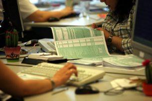 Μέχρι την 26 Ιουλίου η παράταση για τις φορολογικές