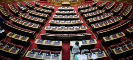 Τι προβλέπει ο «Κλεισθένης Ι» για την εκλογή δημοτικών συμβούλων και Προέδρων κοινοτήτων