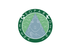 Αξιολόγηση Γεωπάρκου Γρεβενών – Κοζάνης για ένταξη στο  Παγκόσμιο Δίκτυο Γεωπάρκων της UNESCO