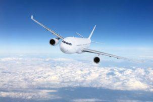 Κέντρο Προστασίας Καταναλωτών Δυτικής Μακεδονίας: Ταξιδεύοντας με αεροπλάνο