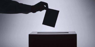 Βουλευτικές εκλογές 2019: Δεν θέλω να πάω να ψηφίσω -Προβλέπονται κυρώσεις για την αποχή;