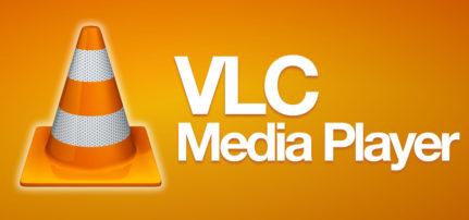 Πώς να περιστρέψετε ένα βίντεο με VLC player