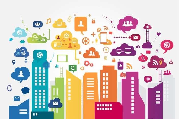Η πόλη των Τρικάλων μετατρέπεται σε μία πρότυπη πόλη 5G-Ready