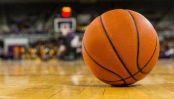 Πρωτέας Γρεβενών 1990-91:Οι αγώνες,οι βαθμολογίες. Σήμερα:Πρωτάθλημα μπάσκετ Γ' Εθνικής.Αγωνιστική περίοδος 1993-94.1η έως 3η Αγωνιστική