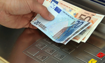 Συντάξεις Ιανουαρίου: Ξεκινούν από σήμερα οι πληρωμές