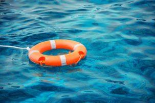 Καλοκαιρινές τραγωδίες στις ελληνικές θάλασσες -Ξεπέρασαν τους 180 οι νεκροί από πνιγμό