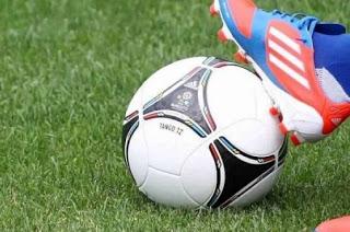 7ο Πρωτάθλημα Παλαιμάχων Ποδοσφαιριστών, Δυτικής Μακεδονίας