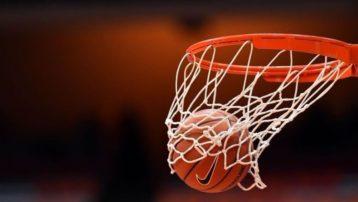 Πρωτέας Γρεβενών 1990-91:Οι αγώνες,οι βαθμολογίες. Σήμερα:Αγώνες μπαράζ για άνοδο στη Γ' Εθνική Μπάσκετ ανδρών.10η έως 11η Αγωνιστική