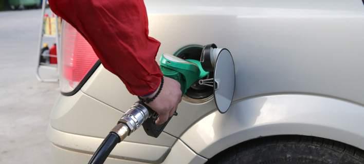 Πλαφόν στην τιμή της βενζίνης σε 17 νομούς προτείνει η ΡΑΕ – Και στα Γρεβενά