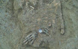 Δυτική Μακεδονία: Σημαντικά ευρήματα εμπλουτίζουν τον αρχαιολογικό χάρτη