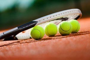 Δράσεις συλλόγου τένις Γρεβενών (ΑΣΑΓ)