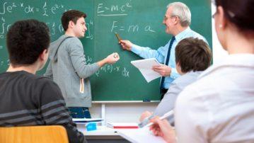 Έως την Δευτέρα 2 Σεπτεμβρίου οι αιτήσεις αναπληρωτών και ωρομίσθιων εκπαιδευτικών