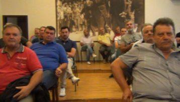 Γρεβενά: Σε απόγνωση οι Πρόεδροι όλων των κοινοτήτων για την καυσοξύλευση (Βίντεο – φωτογραφίες)