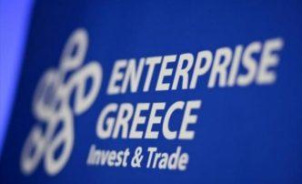"O Οργανισμός Enterprise Greece στην Περιφέρεια Δυτικής Μακεδονίας στο πλαίσιο του Προγράμματος ""Synergassia"""