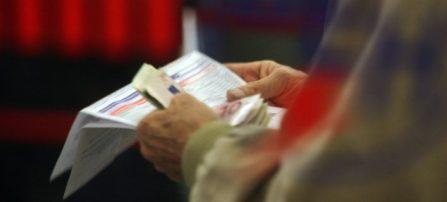 Εκτός κοινωνικού τιμολογίου χιλιάδες καταναλωτές -Εκτινάσσεται ο λογαριασμός ρεύματος