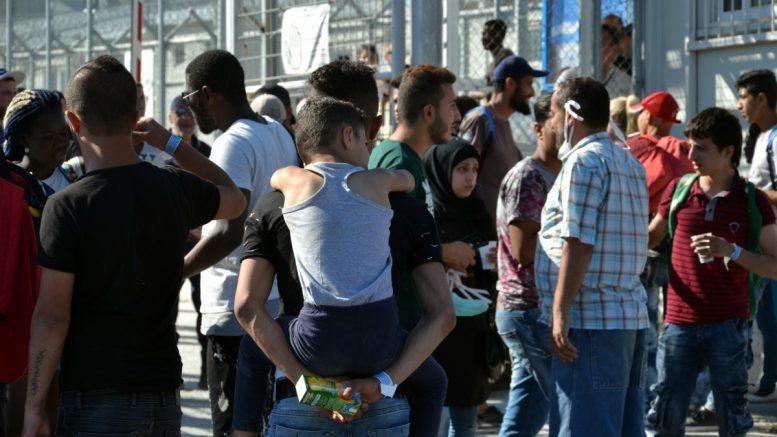 Ποια ξενοδοχεία των Γρεβενών θα φιλοξενήσουν πρόσφυγες – Από 30 Σεπτεμβρίου έως 30 Απριλίου