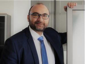 Ενεργειακή αγορά στα Γρεβενά: Αξιοποίηση συγκριτικών πλεονεκτημάτων και έμφαση σε διεθνείς καλές πρακτικές επιχειρηματικότητας