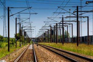 Σιδηροδρομική Εγνατία: Η Καλαμπάκα κλειδί για να πάει το τρένο Ιωάννινα, Ηγουμενίτσα και Κοζάνη