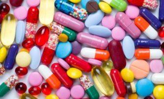 Ποια φάρμακα λείπουν από τα φαρμακεία της Δυτικής Μακεδονίας-Πολλές ελλείψεις σε φτηνά σκευάσματα